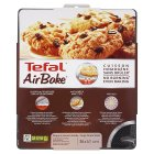 Tefal airbake large cookie sheet