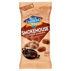 Blue Diamond almonds smokehouse - 70g Brand Price Match - Checked Tesco.com 28/07/2014