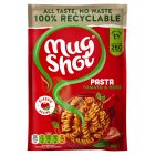 Mug Shot tomato & herb pasta - 64g Brand Price Match - Checked Tesco.com 04/12/2013