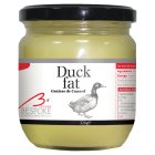 Bespoke Foods duck fat - 295g