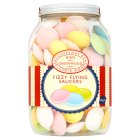 Hope & Greenwood flying saucers - 200g
