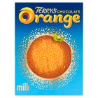 Terry's milk Chocolate Orange - 175g