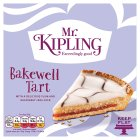 Mr Kipling bakewell tart - 280g Brand Price Match - Checked Tesco.com 23/04/2015