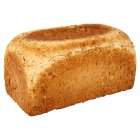Waitrose granary bread loaf - 800g