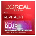 L'Oréal revitalift magic blur - 50ml