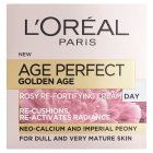 Age Perfect Golden Age Day Cream - 50ml