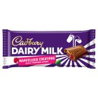 Cadbury Dairy Milk marvellous creations popping candy shells - 200g Brand Price Match - Checked Tesco.com 23/04/2014