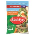 Birds Eye field fresh country mix - 690g Brand Price Match - Checked Tesco.com 02/09/2015