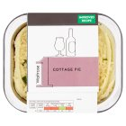 Waitrose 1 Cottage Pie - 400g