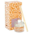 Waitrose Diffuser mandarin & grapefruit - 100ml