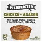 Pieminister Chicken of Aragon - 270g
