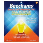 Beechams Ultra all in one powder - 10s