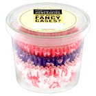 Waitrose Cooks' Homebaking fancy fairy cases - 75s
