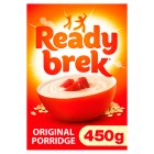 Weetabix ready brek original - 450g Brand Price Match - Checked Tesco.com 24/11/2014