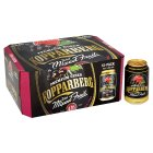 Kopparberg Mixed Fruit - 12x330ml