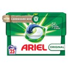 Ariel Actilift 3in1 PodsWashing Capsules 30 washes - 864g