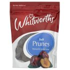 Whitworths soft prunes