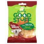 Goody Good Stuff cola breeze - 100g