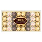 Ferrero Collection 32 Pieces - 359g