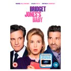 DVD Bridget Jones's Baby -  New Line