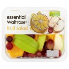 essential Waitrose fruit salad - 320g