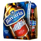 Bavaria Non Alcoholic Beer - 6x330ml