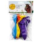 The Gruffalo balloons - 12s