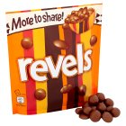 Revels More to Share - 173g