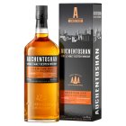 Auchentoshan American oak, Malt Whisky - 700ml
