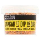 Waitrose Cooks' Ingredients dukkah - 50g