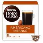 Nescafé Dolce Gusto grande intenso - 160g Brand Price Match - Checked Tesco.com 15/10/2014