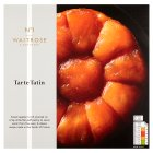 Seriously Apple Tarte Tatin - 545g