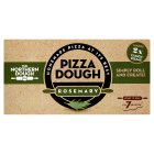 Northern Dough Co. rosemary pizza dough - 2x220g