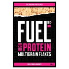 Fuel 10K Protiflakes - 500g Introductory Offer