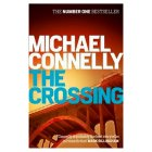 The Crossing Michael Connelly -