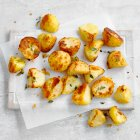 Roast Potatoes - each