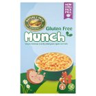 Nature's Path munch - 284g