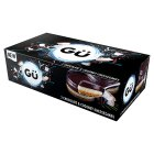 Gü Chocolate & Coconut Cheesecakes - 2x78g