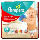 Pampers easy up 5 junior 12-18kg - 26s