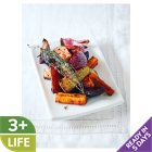 Winter Roasting Vegetables - 2x500g