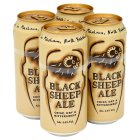 Black Sheep Ale England