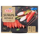 Vici surimi royal - 120g