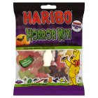 Haribo horror mix - 200g