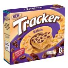 Tracker raisin