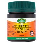 MediBee active UMF 10+ manuka honey - 250g