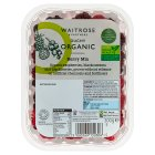 Duchy Organic Berry Mix - 300g