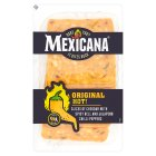 Ilchester Mexicana slices - 160g Brand Price Match - Checked Tesco.com 05/03/2014