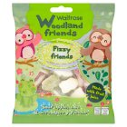 Woodland Friends Fizzy Friends - 150g