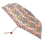 Ellan Doran superslim umbrella