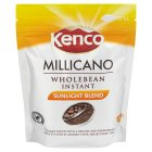Kenco millicano sunlight blend eco refill - 80g Brand Price Match - Checked Tesco.com 16/07/2014
